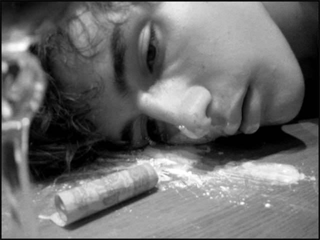 Лікування наркоманії в Донецьку