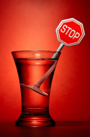 Лечение от алкоголизма и наркомании г донецк кодирование от алкоголизма инекции конц