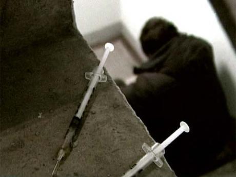 Реабілітація наркозалежних в Дніпрі