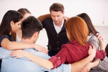 принципы лечение алкоголизма