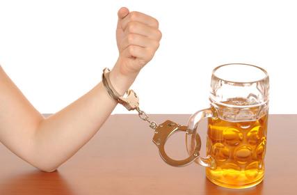 Пивной алкоголизм, лечение женского алкоголизма