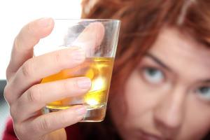 Лечение женского алкоголизма в одессе наб челны лечение алкоголизма