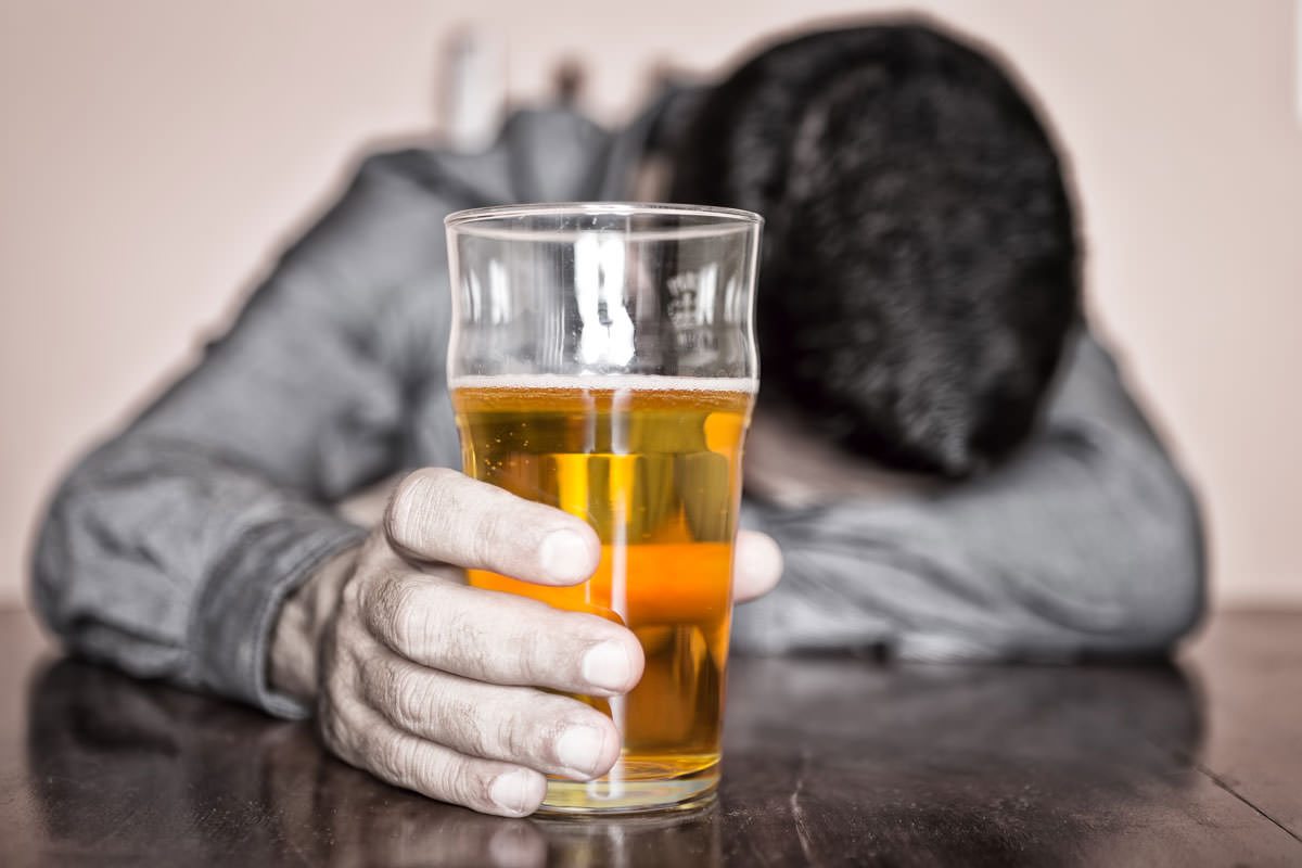 Как вытащить мужа от алкоголизма лечение о алкоголизма