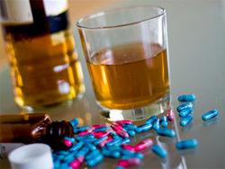Реабілітація наркозалежних в Одесі
