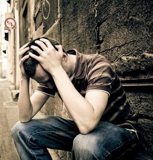 Виды и принципы лечения алкоголизма