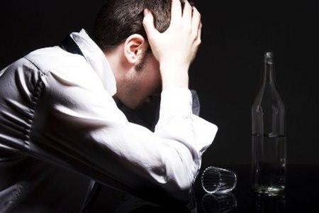 Лечение от алкоголизма в луганске леченик алкоголизма на боссе донецк