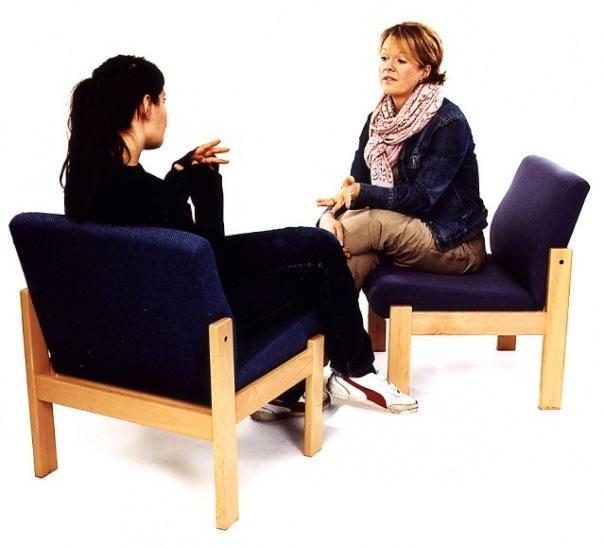 Лечение наркомании игромании в днепропетровске пивной алкоголизм у женщин симптомы и лечение