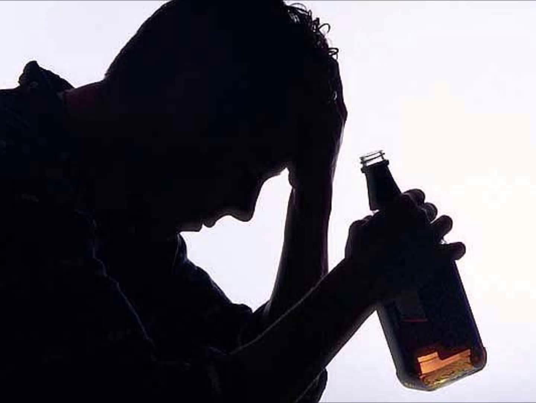 Лікування алкоголізму в Запоріжжі