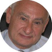 Петриван Дмитрий