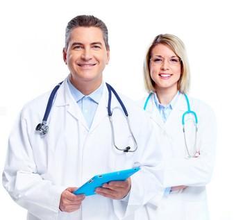 Наркологическая клиника Реванш