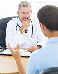 О наркологической клинике Реванш