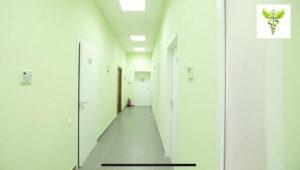 Наркологический центр в никольской слободке Киева